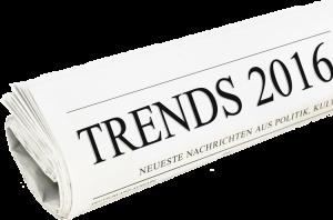 eCommerce Web Solutions 2016