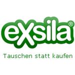 Exsila