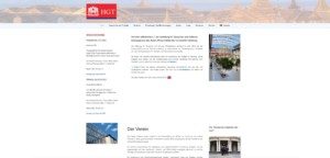 Hamburger Gesellschaft für Thaiistik