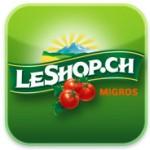 LeShop