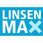 Linsen Max