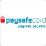 PaysaveCard