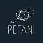 Pefani