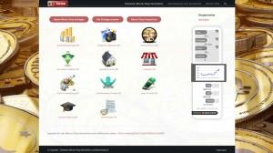 Schweizer Bitcoin Shop Verzeichnis und Branchenbuch