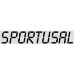 Sportusal