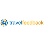 TravelFeedback