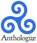 Anthologize, Dein Blog als Buch