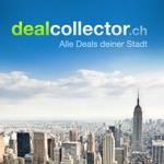dealcollector.ch