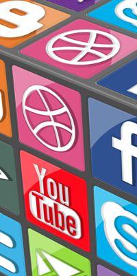 Social Media Konzepte