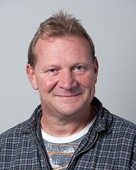 Falki Design Geschäftsführer Stephan Wüthrich