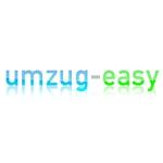 umzug-easy