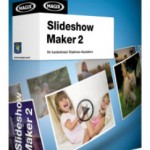 MAGIX Slideshow Maker 2
