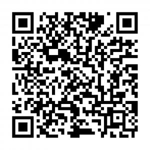 Dreamcatcher QR-Code
