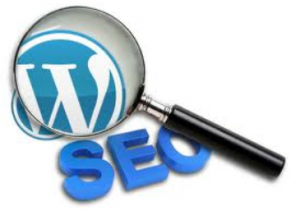 SEO Plugin für WordPress