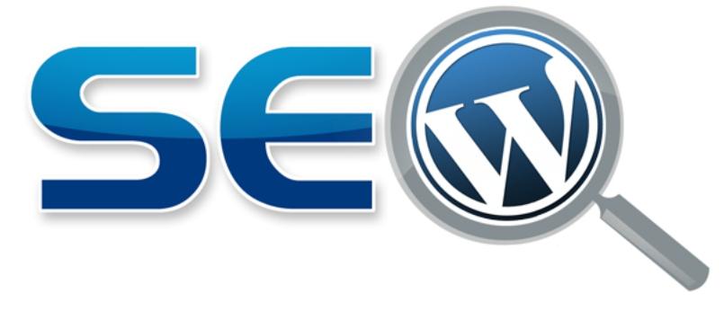 SEO und Wordpress