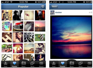 Screenshot-Instagram