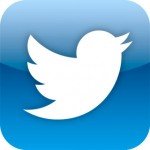 Neues Twitter Icon