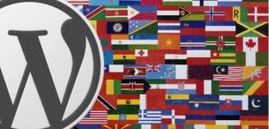 Wordpress Sprachen Plugins