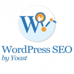 Yoast SEO Plugins für WordPress