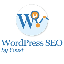 Yoast SEO Plugin für WordPress