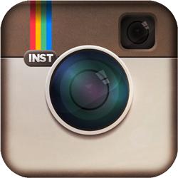 Instagram Foto-Service