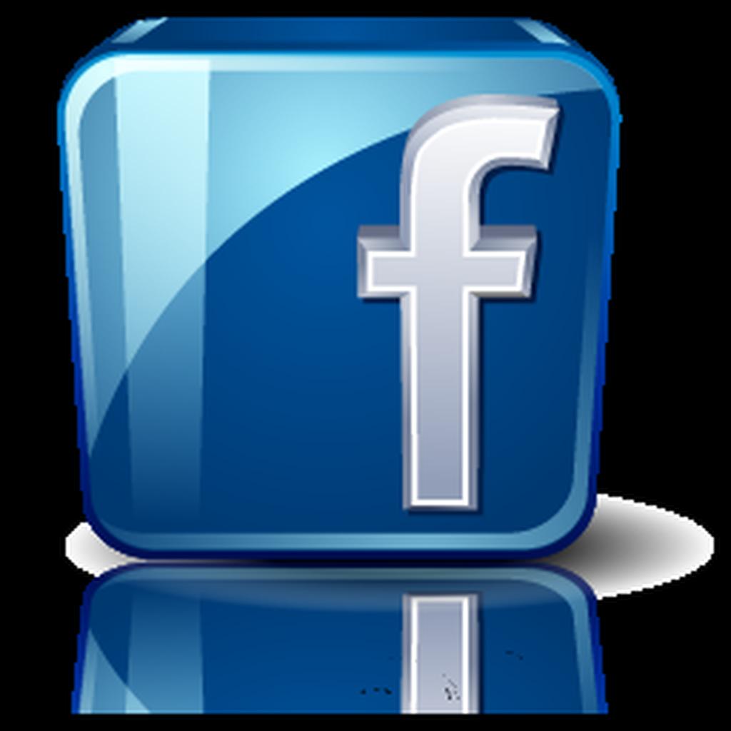 Facebook die geschichte eines sozialen netzwerks