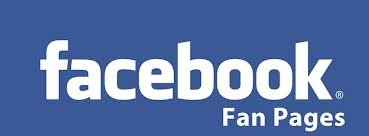 Facebook Fanpages