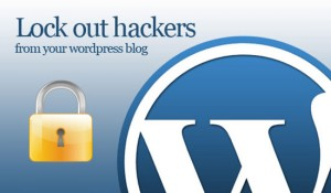 Hackerangriff - WordPress Sicherheit