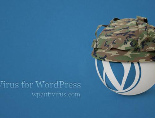 WordPress Sicherheit gegen Hackerangriffe – Tipps und Plugins