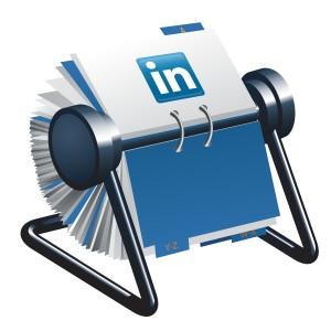 LinkedIn Social Network