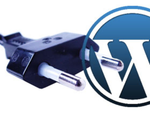 Plugins für WordPress – 5 nützliche WordPress Plugins