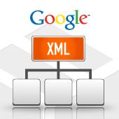 Plugins für WordPress XML Sitemap