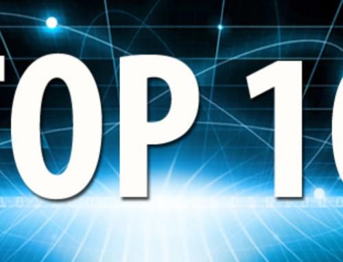 Top 10 Platzierung bei Google – SEO für Seite 1