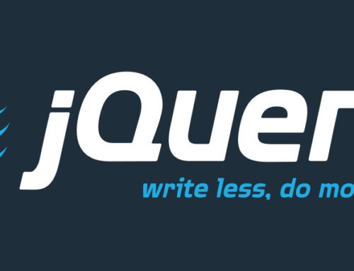 jQuery – Die vielseitige Programmiersprache für modernes Webdesign
