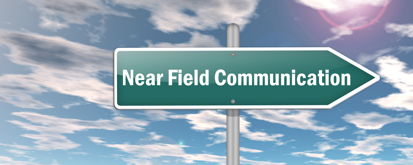 Near Field Communication