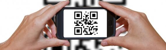 URL-Shortener und Trackingfunktionen