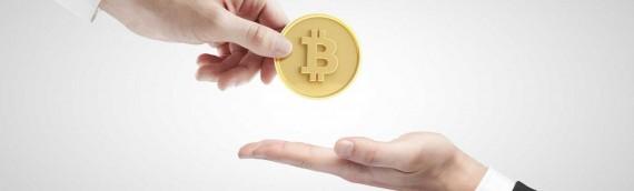 Bitcoins – Wie aus einem Scherz eine Internet Währung wurde