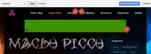 AdSense Plugin für WordPress