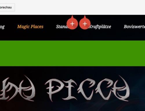 Fünf Google AdSense Plugins für WordPress im Vergleichstest