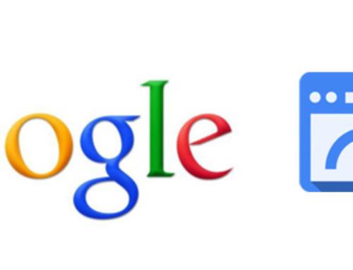 Pagespeed – Seiten-Ladezeiten als SEO Rankingfaktor