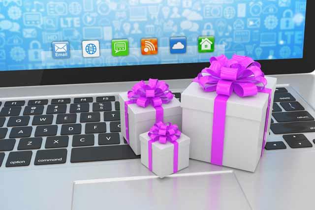 Shopify vs WordPress - WordPress eCommerce Solutions