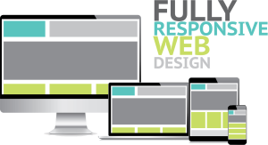 WordPress eCommerce Web Design Agency