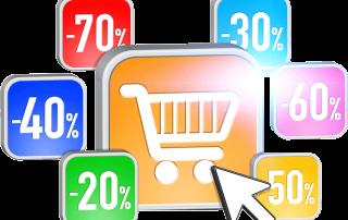Ecommerce Web Solutions