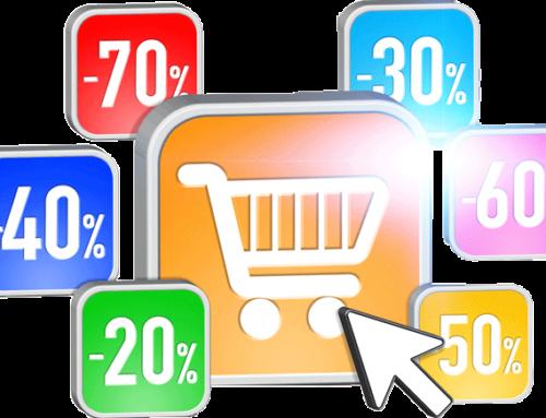 Ecommerce Web Solutions – The 7 Best WordPress Plugins