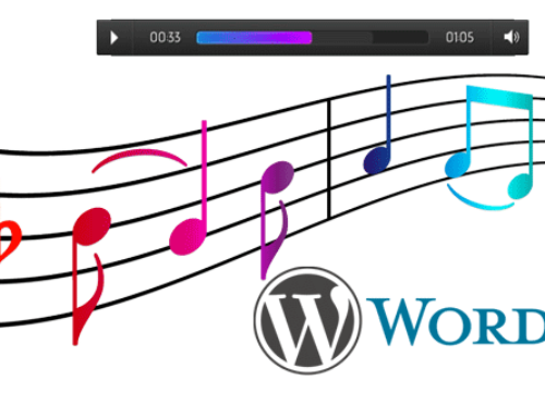 WordPress Audio Player – Audio Solutions for WordPress