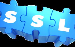 WordPress SSL - SSL Solutions for WordPress
