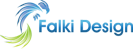 Webagentur für WordPress Web Design Logo