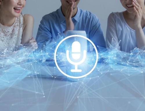 Google Assistant – Sprachbefehle für Smart Homes