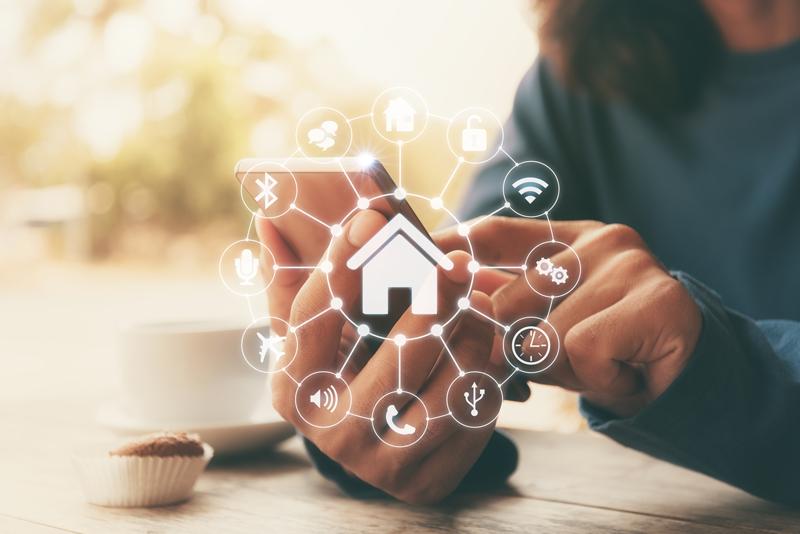 Google Assistant für Smart Home Ökosysteme
